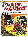 Clever und Smart 4: Auf in den Kampf, Torero! (4)