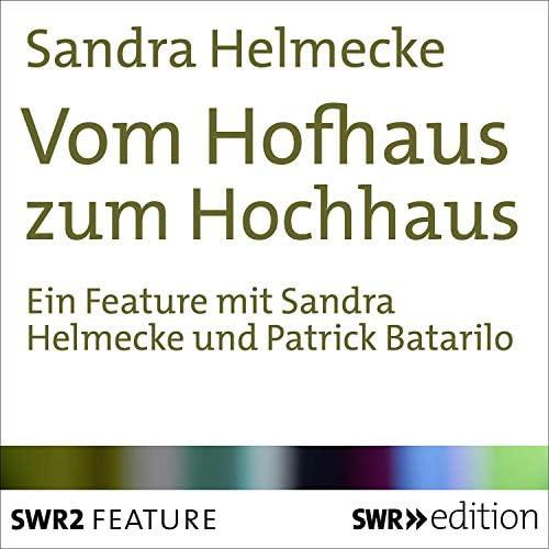 Sandra Helmecke