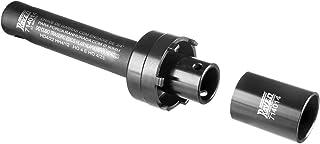 Chave Garras para Eixo Traseiro com 90 mm, RAVEN 714014