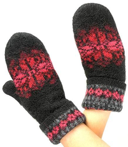 Women's Wool Sweater Canada