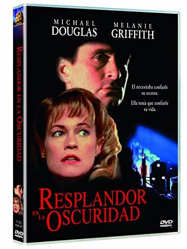 Resplandor En La Oscuridad [DVD]