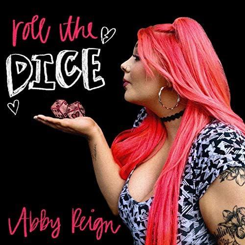 Abby Reign