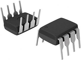 MICROCHIP MCP4901-E/P IC, DAC, 8BIT, DIP-8 (1 piece)