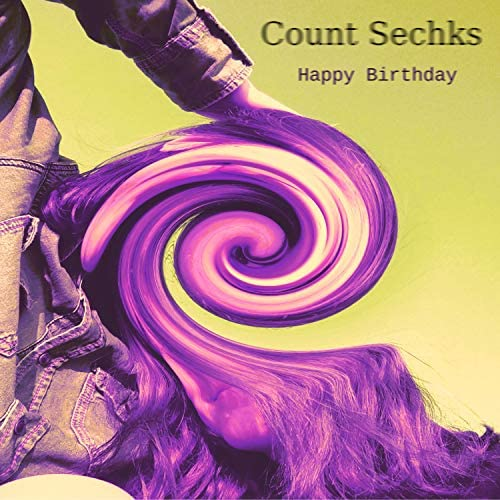 Count Sechks