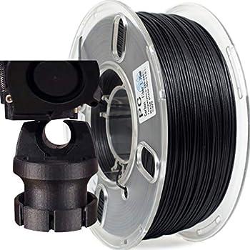 Best 3d filament polycarbonate Reviews