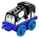 Thomas & Friends DVW58 Amigos Thomas El tren Minis-Orca Gator