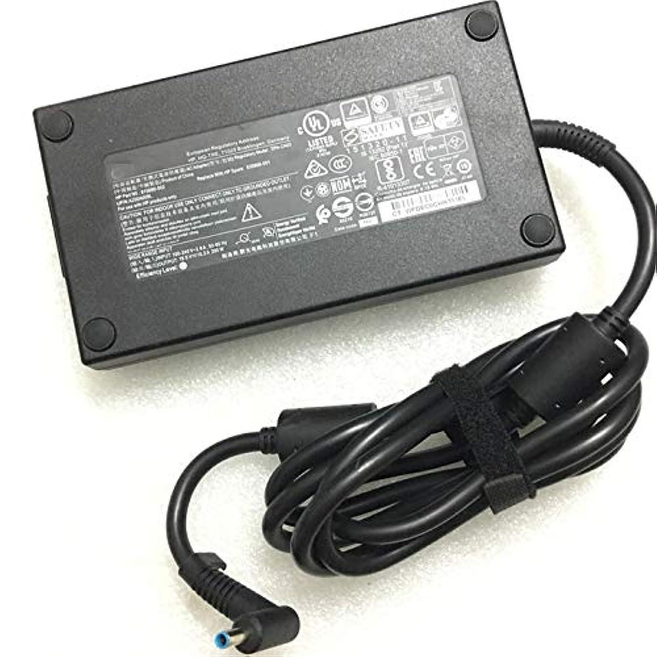 OEM for HP 19.5V 10.3A 200W Slim AC Adapter for ZBook 17 G3/V1Q08UT#ABA