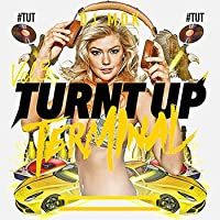 Turnt Up Terminal Vol.3
