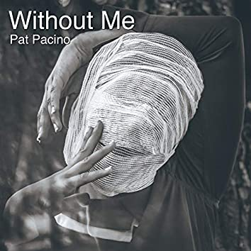 Without Me (Instrumental)