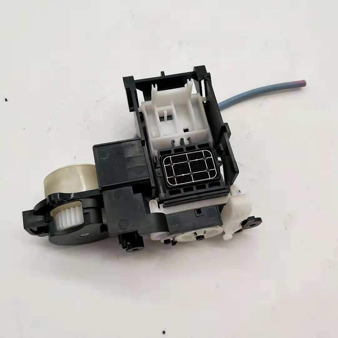 Replacement Parts Accessories for Printer Service Station for E-Ps0n L800 R270 R290 R280 R285 T59 T60