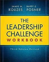 Best quantum leadership 5th edition Reviews