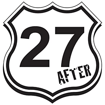 27After