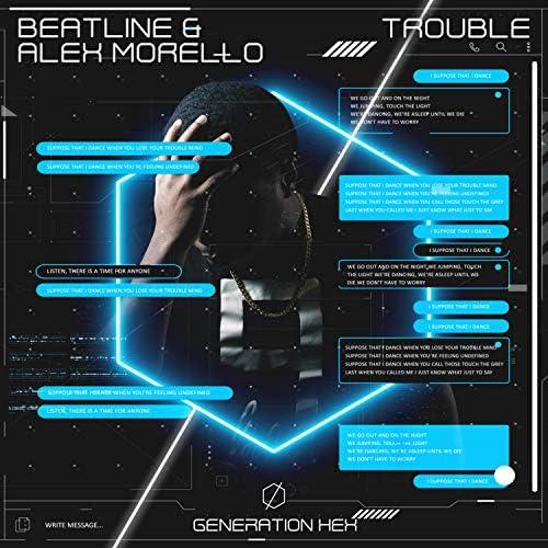 Beatline & Alex Morello