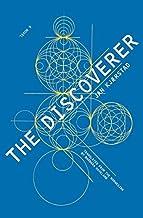 The Discoverer (Jonas Wergeland Trilogy)