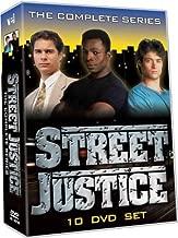 Best street justice tv series Reviews