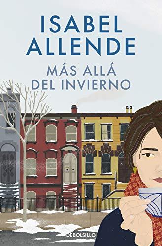 Más allá del invierno (Best Seller)