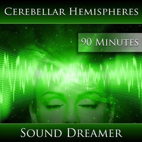 Sound Dreamer