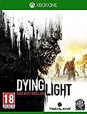 Dying Light [Importación Francesa]