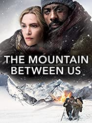 Dr. Ben and Ashley, who do not know each other, are stranded in an airport due to a storm.  Ben sees a chartered plane service and the pilot agrees to fly them out ahead of the storm. And the plane crashes!