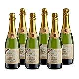 Vino spumante dolce Denominazione di Origine Controllata e Garantita Grado alcolico 12° Vendemmia 2016 Da uva garganega