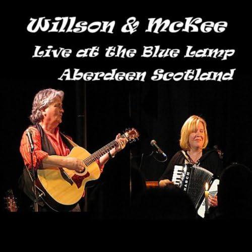 Willson & Mckee