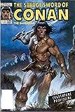 Les chroniques de Conan - L'intégrale T29