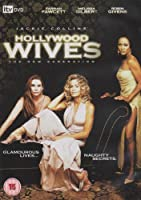 Hollywood Wives New Generation [Import anglais]