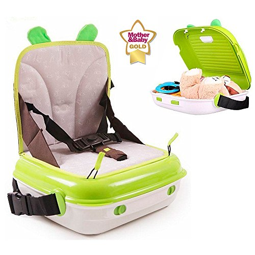 Star Ibaby STH1003