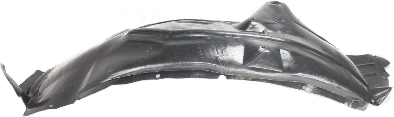 Splash Shield For Max 67% OFF 99-2007 Ford F-350 Duty F-250 Super List price