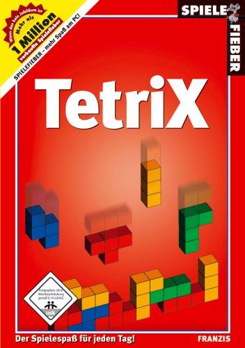 Tetris Für Windows 10