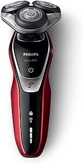 フィリップス メンズシェーバー 5000シリーズ S5395/26