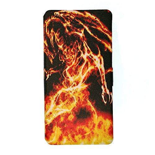 Hülle für Energy Sistem Phone Max 3+ Hülle SchutzHülle Case DK-PHL