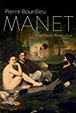 Manet: A Symbolic Revolution (English Edition)