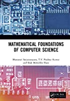 Mathematical Foundations of Computer Science Front Cover