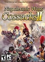 Cossacks 2: Napoleonic Wars - PC