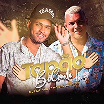 Tapão Bolado (Brega/Funk)