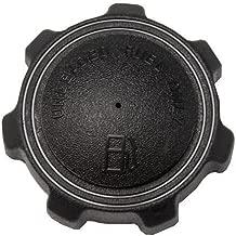 GX22166 Gas Cap for John Deere 100 L100 LA100 D100 Scotts Sabre Series Mowers OEM
