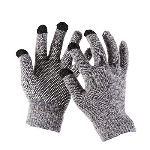Bestselling Mens Novelty Gloves & Mittens