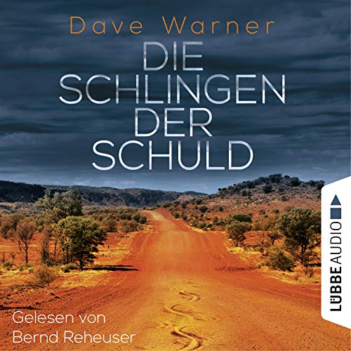 Die Schlingen der Schuld                   By:                                                                                                                                 Dave Warner                               Narrated by:                                                                                                                                 Bernd Reheuser                      Length: 15 hrs and 54 mins     Not rated yet     Overall 0.0