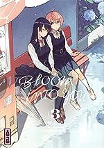 Bloom into you, tome 3 de Nio Nakatani