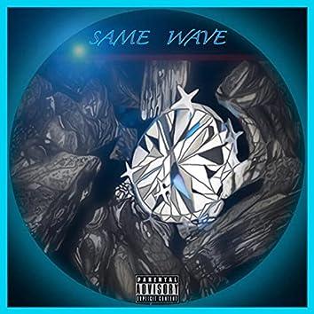 Same Wave