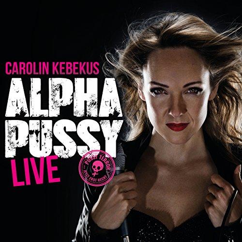 Alpha Pussy