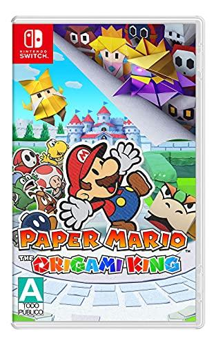 Puzzle 9 Años Niño  marca Nintendo