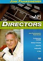 Directors: John Frankenheimer [DVD]