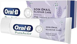 Oral-B - PureActiv Glazuur Care - Tandpasta - 75ml