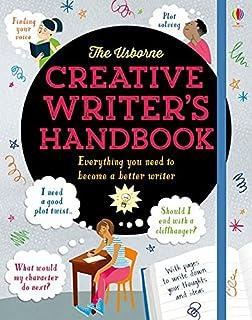 Creative Writer's Handbook