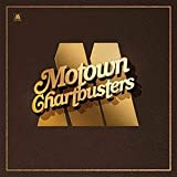 Motown Chartbusters / Various