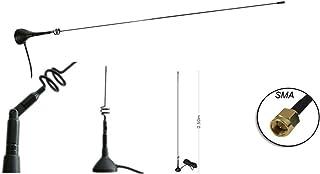Amazon.es: Antena base 144