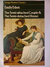 The Semi-Attached Couple & The Semi-Detached House -