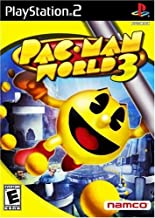 Best pac man playstation 3 Reviews